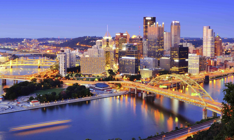 Pittsburgh_02