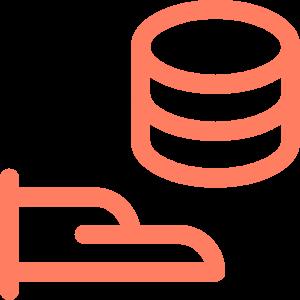Consolidation des données