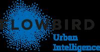 Smart City – Italy Logo